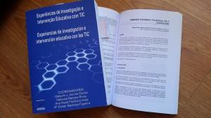 Libro UTAD (Copiar)
